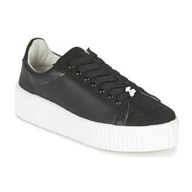 sneakers Le Temps des Cerises TALYS