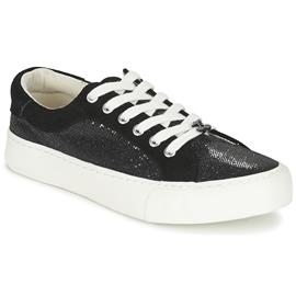 sneakers Le Temps des Cerises LONI
