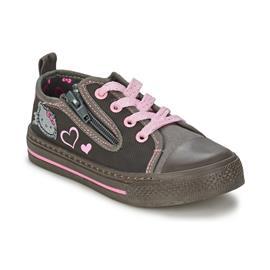 sneakers Hello Kitty ZANICET