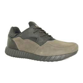 sneakers Replay -