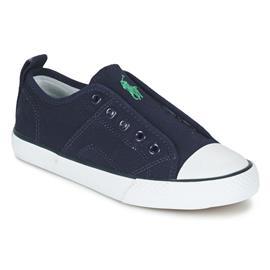 sneakers Ralph Lauren RYLAND