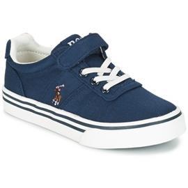 sneakers Ralph Lauren HANFORD EZ