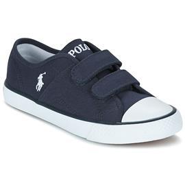 sneakers Ralph Lauren DYLAND EZ