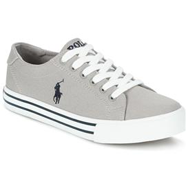 sneakers Ralph Lauren SLATER