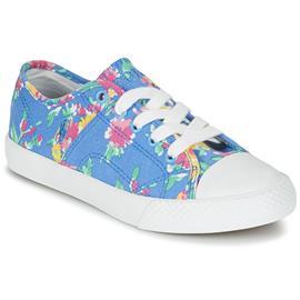 sneakers Ralph Lauren DYLAND