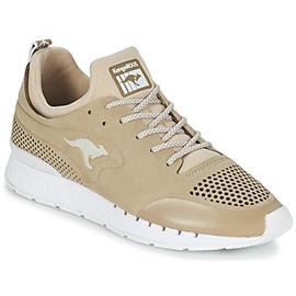 Lage Sneakers Kangaroos COIL 2.0 MONO