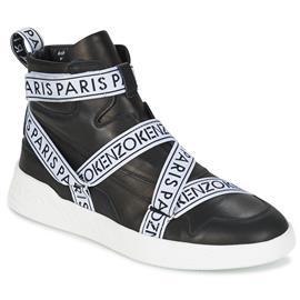 sneakers Kenzo CALVIN