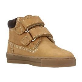 sneakers Lumberjack BIBI