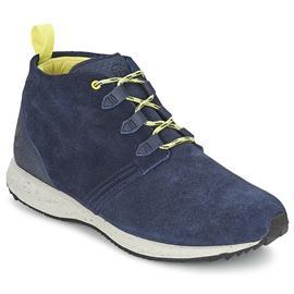 sneakers Element HAKONE
