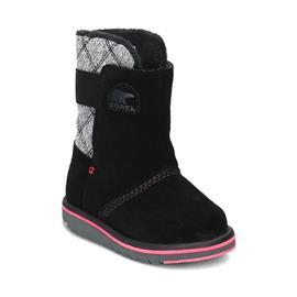 sneakers Sorel Rylee