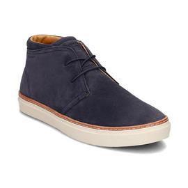 sneakers Gant Bari