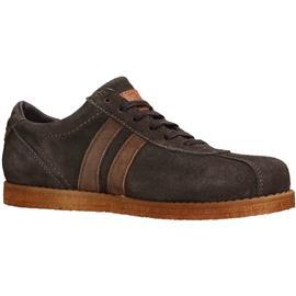 sneakers Lumberjack SM16905-001 Sneakers Men DK GREY