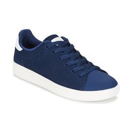 sneakers S.Oliver EZOUME