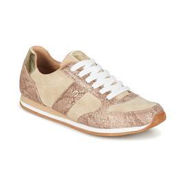 sneakers S.Oliver JABOTINE