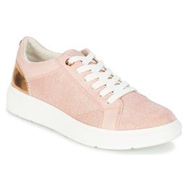 sneakers S.Oliver EXIMATE