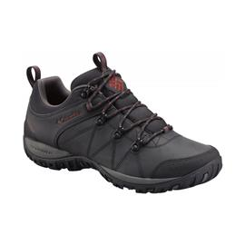 sneakers Columbia Peakfreak Venture Waterproof