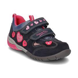sneakers Superfit SPORT3