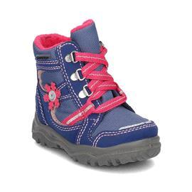 sneakers Superfit Husky 1