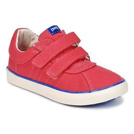 sneakers Camper PURSUIT KIDS
