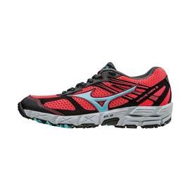 sneakers Mizuno Wave Kien 3
