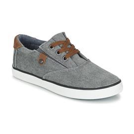 sneakers Tom Tailor RINOULA