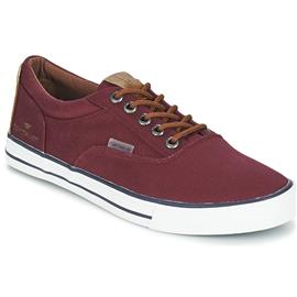sneakers Tom Tailor EXIBOU