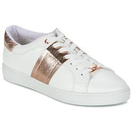 sneakers Tom Tailor REFULINE