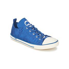 sneakers Guess JACILYN
