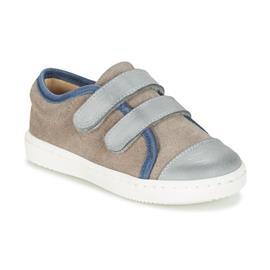 Lage Sneakers Citrouille et Compagnie GOUTOU