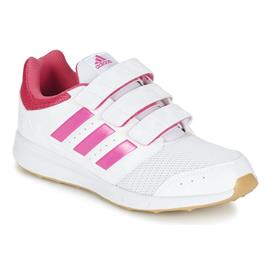sneakers adidas LK SPORT 2 CF K