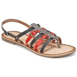 Sandalen Kickers DIXMILLE