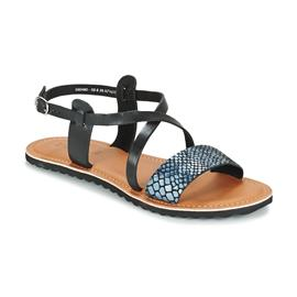 Sandalen Kickers VIPA