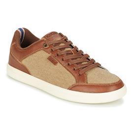 sneakers Kickers AART HEMP