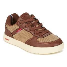 sneakers Kickers GRAVITY