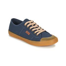 sneakers Kickers LAPLAGE
