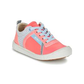 sneakers Kickers ZIGUY