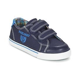 sneakers Pablosky TEDOUME