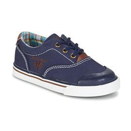 sneakers Pablosky SIDIEK
