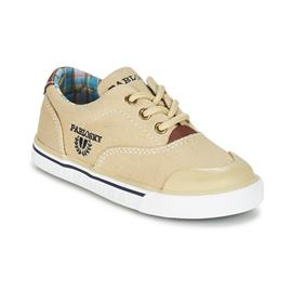 sneakers Pablosky ACHINEL