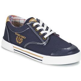 sneakers Pablosky LOTAZU