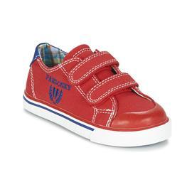 sneakers Pablosky ZAMIA