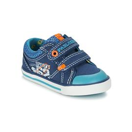 sneakers Pablosky WILIOULE