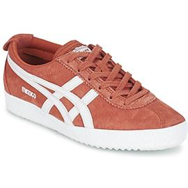 Lage Sneakers Onitsuka Tiger MEXICO DELEGATION