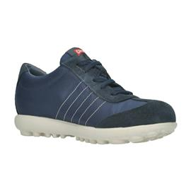 sneakers Camper PELOTAS STEP