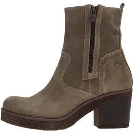 Enkellaarsjes Lumberjack SW17901-002 Ankle Boot Women TAUPE