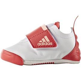 Sneakers adidas Babyschoenen