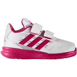 sneakers adidas AltaRun Schoenen