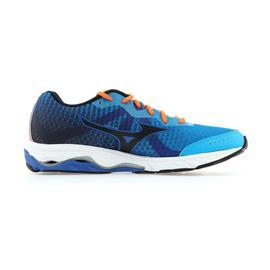 sneakers Mizuno Wave Elevation
