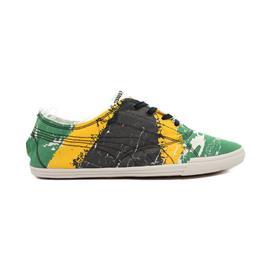 sneakers Puma Tekkies Jamaica