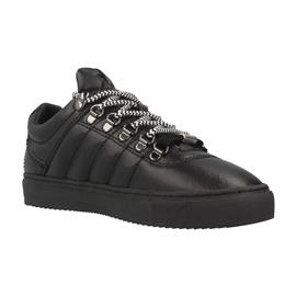 sneakers Pepe jeans MARION TRECKING